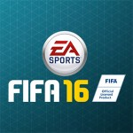 В FIFA 16 появится возможность играть женскими сборными