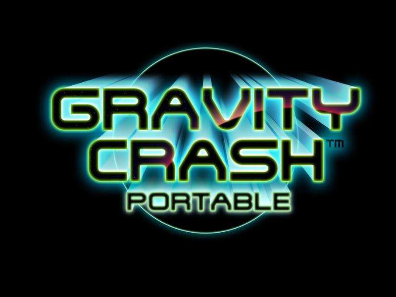 gravity-crash__image800x600.jpg