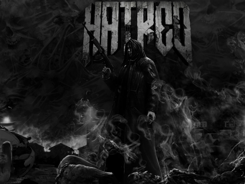 hatred__cover800x600.jpg