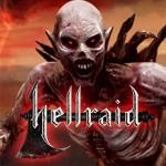 hellraid-300px