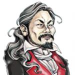 Продюсер серии Castlevania подробнее рассказал о причинах ухода из Konami