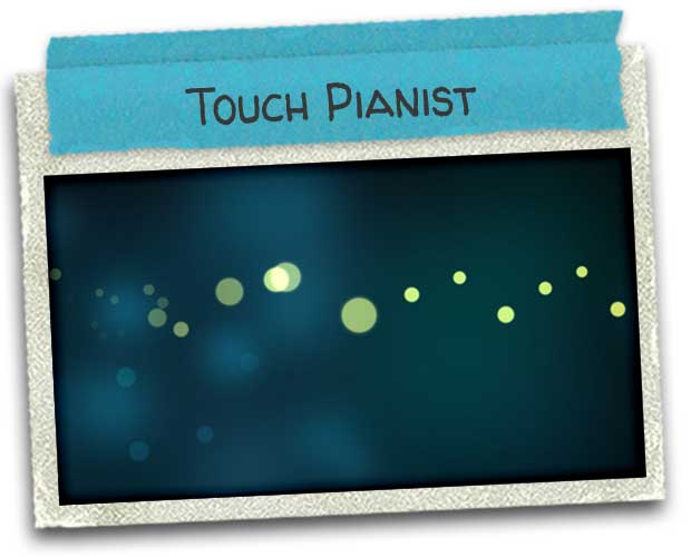 indie-06may2015-03-touch_pianist