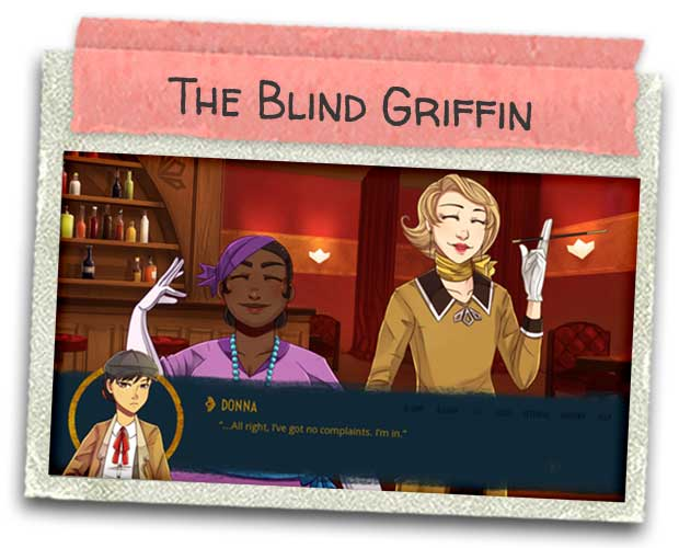 indie-06may2015-04-the_blind_griffin