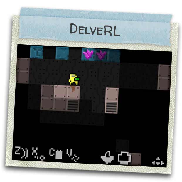 indie-27may2015-02-delverl