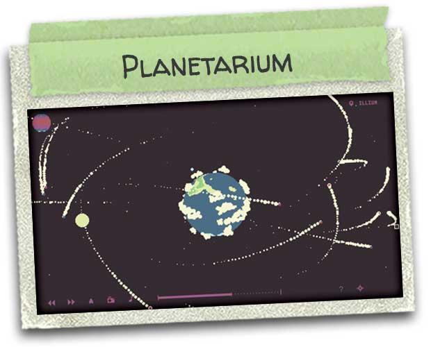 indie-27may2015-05-planetarium