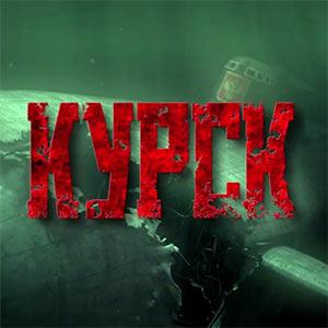kursk-300px