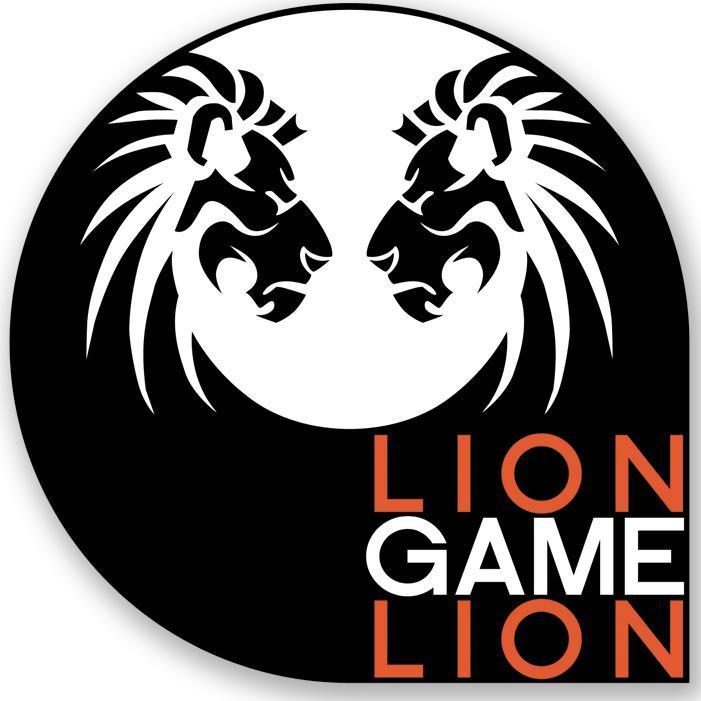 lion-game-lion