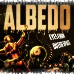 Рецензия на Albedo: Eyes from Outer Space