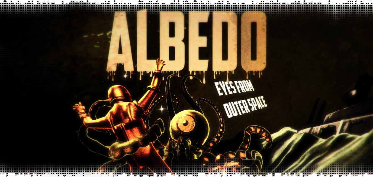 logo-albedo-eyes-from-outer-space-review