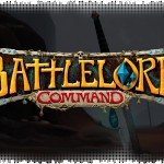 Рецензия на BattleLore: Command