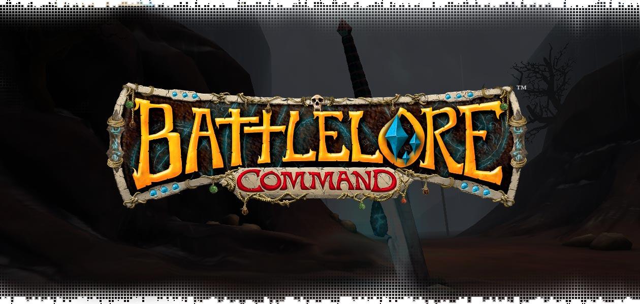 logo-battlelore-command-review