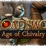 Рецензия на Broadsword: Age of Chivalry