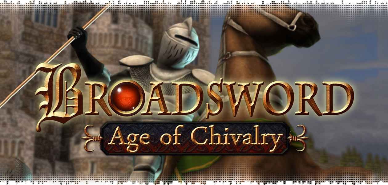 logo-broadsword-age-of-chivalry-review
