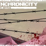 Рецензия на Dead Synchronicity: Tomorrow Comes Today