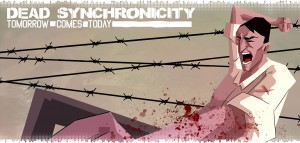 logo-dead-synchronicity-review