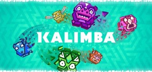 logo-kalimba-review
