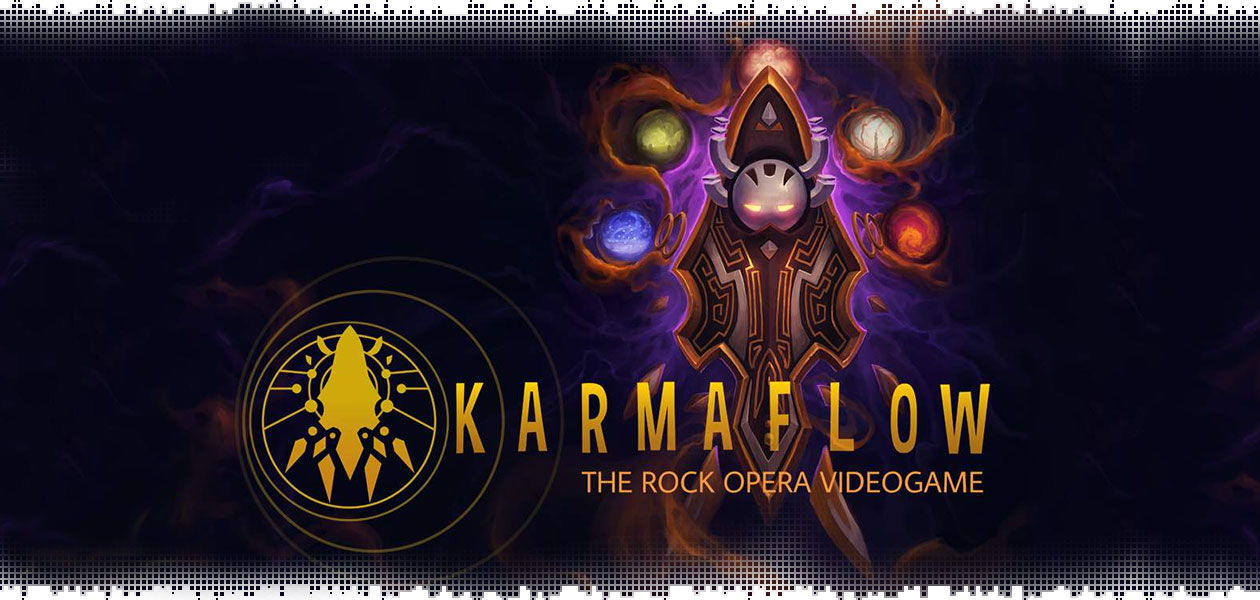 logo-karmaflow-review