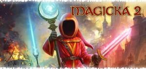 logo-magicka-2-review