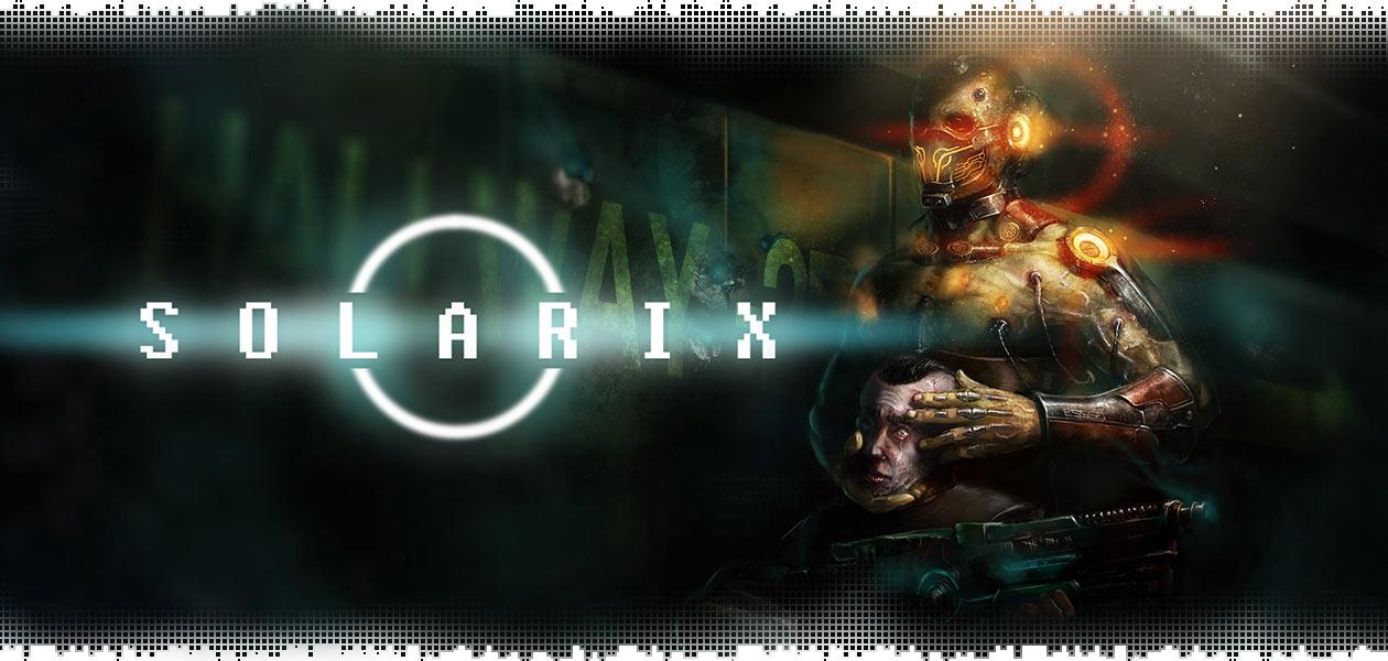 logo-solarix-review