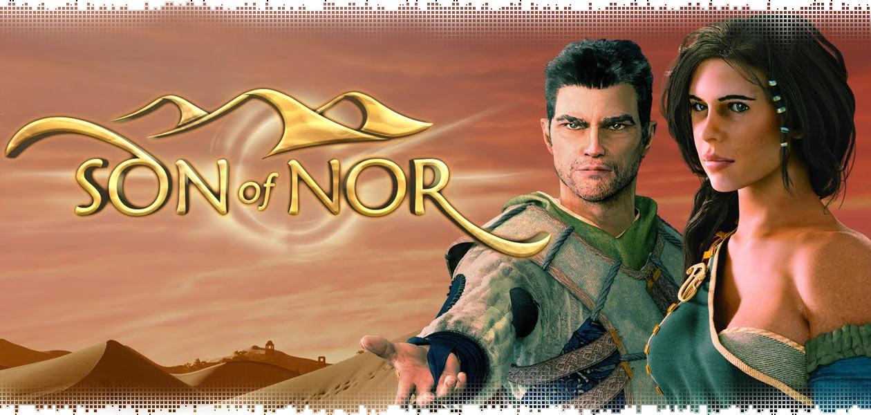 logo-son-of-nor-review