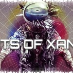 Рецензия на Spirits of Xanadu