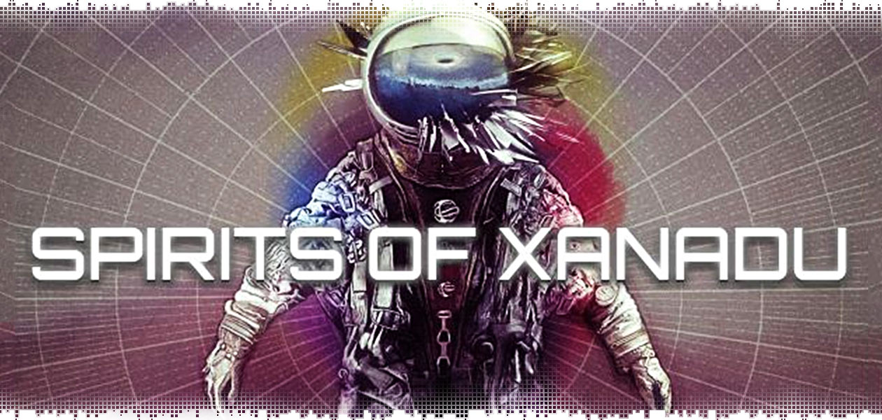 logo-spirits-of-xanadu-review