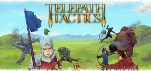 logo-telepath-tactics-review
