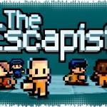 Рецензия на The Escapists