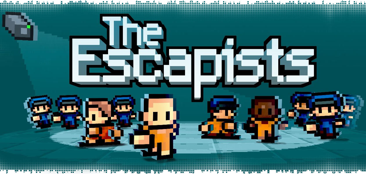 logo-the-escapists-review