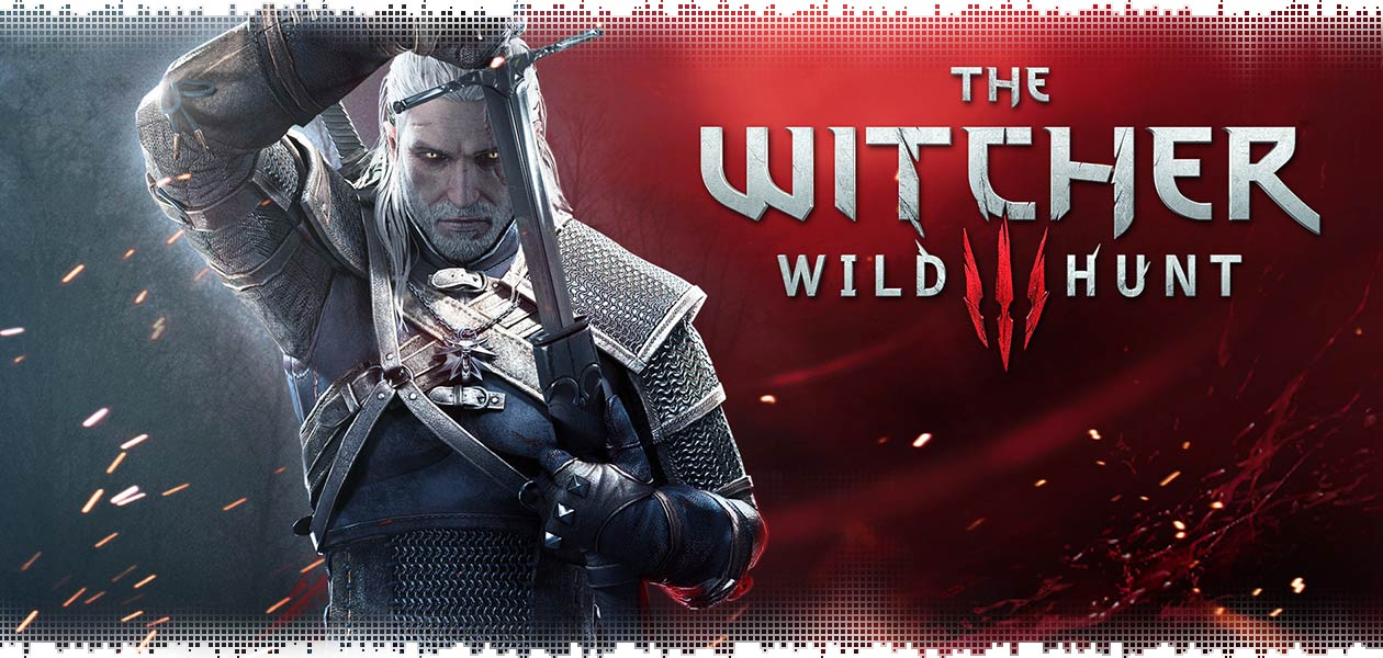 logo-the-witcher-3-wild-hunt-review