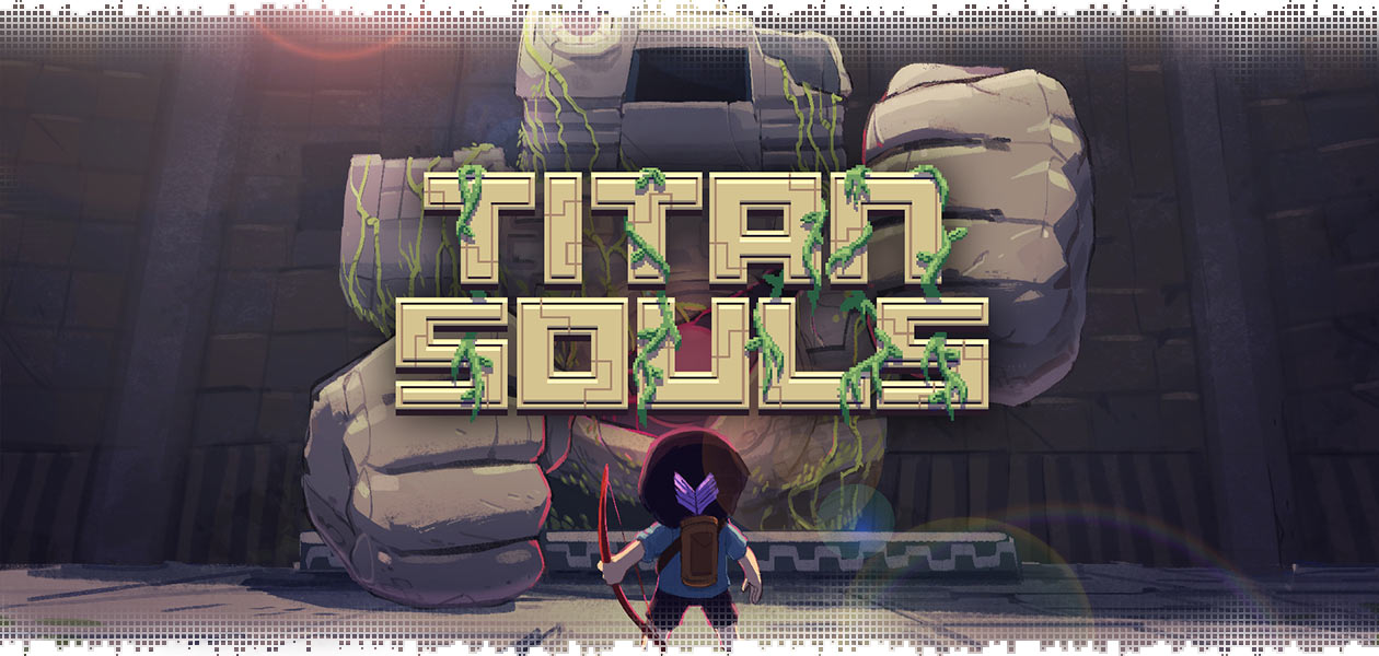 logo-titan-souls-review