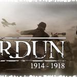 Рецензия на Verdun