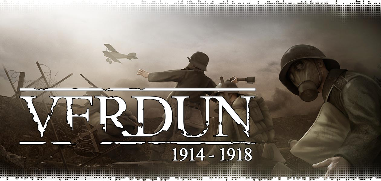 logo-verdun-review
