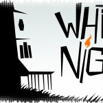 Рецензия на White Night