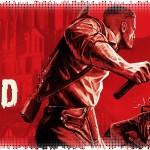 Рецензия на Wolfenstein: The Old Blood