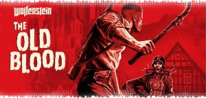 logo-wolfenstein-the-old-blood-review