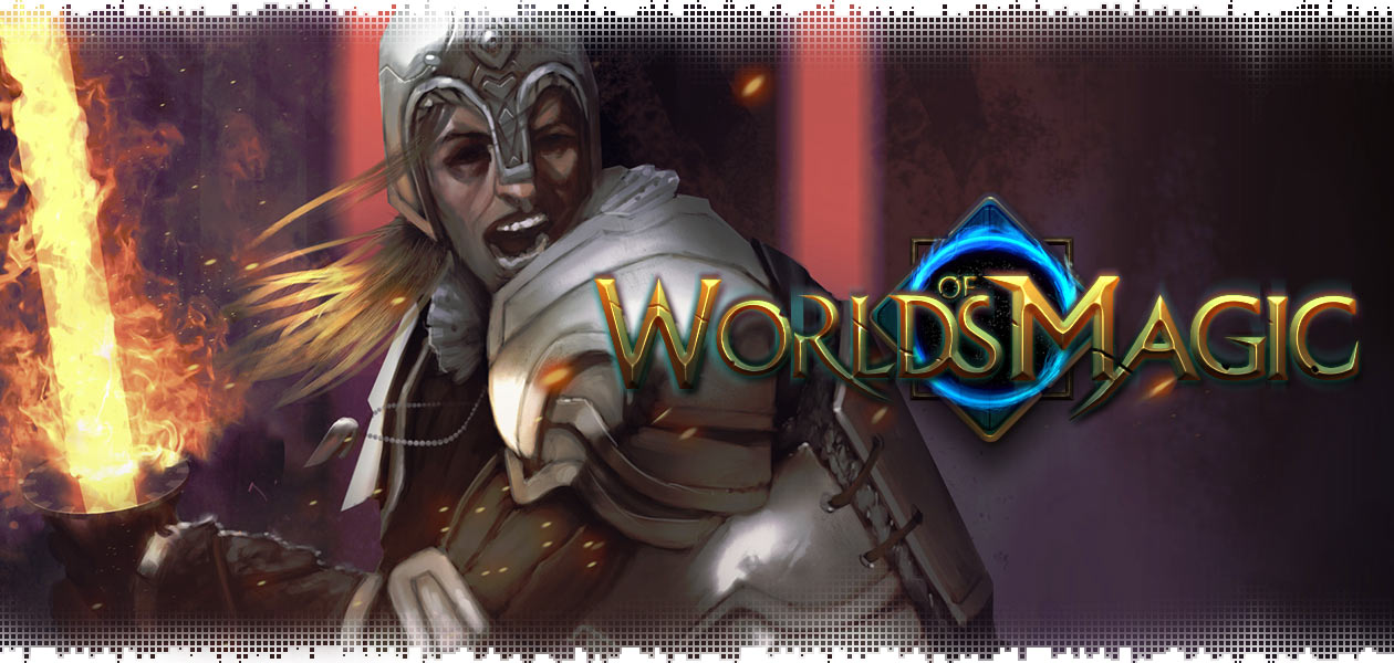 logo-worlds-of-magic-review