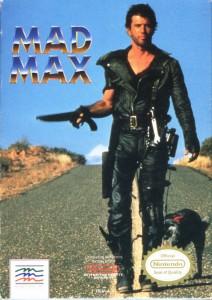 mad-max-1990