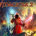 magicka-2-300px