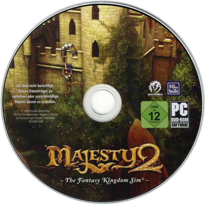 majesty-2-the-fantasy-kingdom-sim__cover700x700.jpg