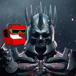 MC Pixel: Тим Райт (Lemmings) и саундтрек The Witcher 3