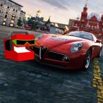 MC Pixel: Стивен Бейстед (World of Speed) и новый саундтрек PayDay 2