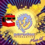 MC Pixel: Андреас Вальдетофт (Europa Universalis) и саундтрек Xenoblade Chronicles X