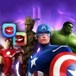Мобильные игры: новинки недели (2 мая 2015)