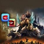 Мобильные игры: новинки недели (9 мая 2015)