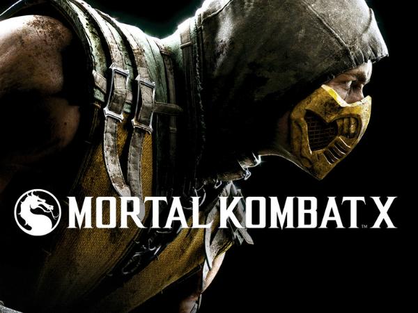 mortal-kombat-x__cover600x450.jpg