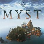 Legendary TV начала работу над сериалом по вселенной Myst