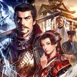 Видео к выходу стратегии Nobunaga's Ambition: Sphere of Influence на Западе