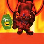 Пиксели — даром! Лучшие бесплатные игры недели (7 мая 2015)