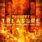 project-treasure